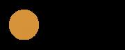 PROFFSMÅLERI I SKÅNE AB logotyp main